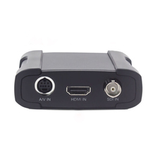 Capture card live streaming hdmi capture card usb 3.0
