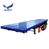 /product-detail/20feet-container-transport-truck-head-towing-40ft-flatbed-truck-3-axle-semi-trailers-62034401528.html