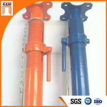 High Quality Adjustable Steel Acro Prop