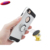 2019 Newest model ring holder Back Case magnetic phone cover for Samsung A10 A20 A30 A50 A60 A70