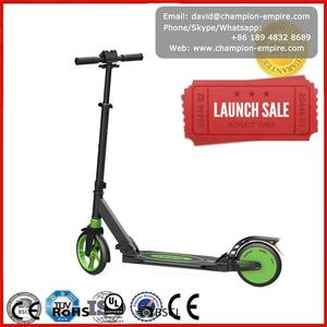 Mini Smart Self Balancing Scooter 2wheels Electric Unicycle electric scooter