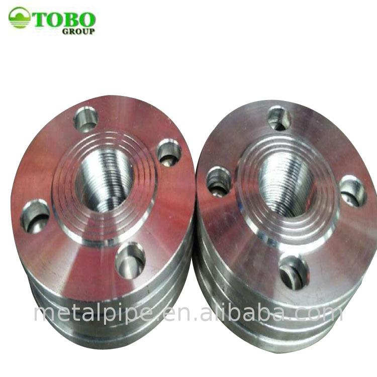 Monel 30C flange bearing Incoloy 907/GH907 turbo flange Incoloy 907/GH907 titanium flange