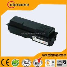 Compatible Epson C13S050583 C13S050585 Toner cartridge for Epson EPSON Aculaser M2300 M2400 M2400D M2400DT MX20