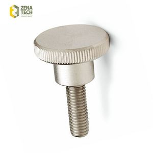 new product ceiling tile screw