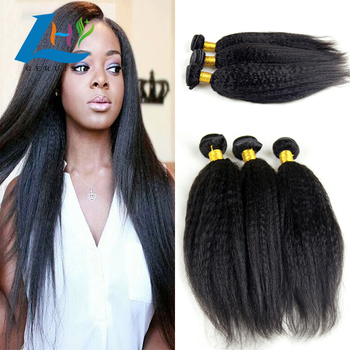 2017 latest fashion top design virgin indian expression hair best 2017 latest fashion top design virgin indian expression hair best 10a kinky straight weave hair product pmusecretfo Images
