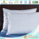 Soft Organic Cotton Microfiber Baby Crib Pillow Toddler Kids Pillow