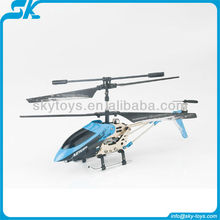 !Best quality Infrared 3ch RC helicopter with Gyro. 3 Channel r/c helicopter w/ Gyro r/c super helicopter