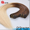 /product-detail/hair-extention-blonde-virgin-hair-5a-kinky-curly-wholesale-virgin-indian-hair-60434378288.html