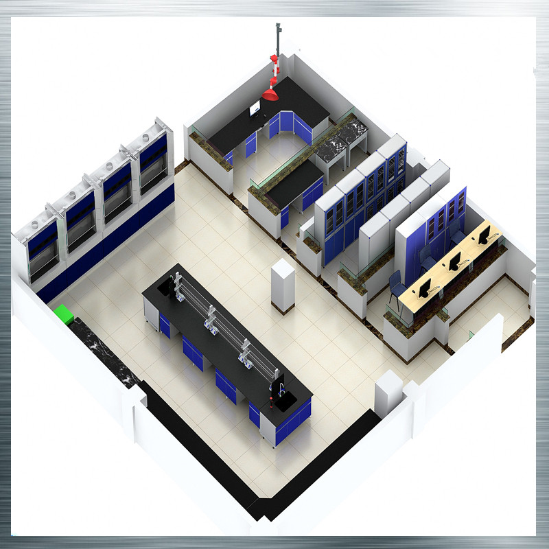 Stainless Steel Laboratory Air Shower Clean Room Buy Air