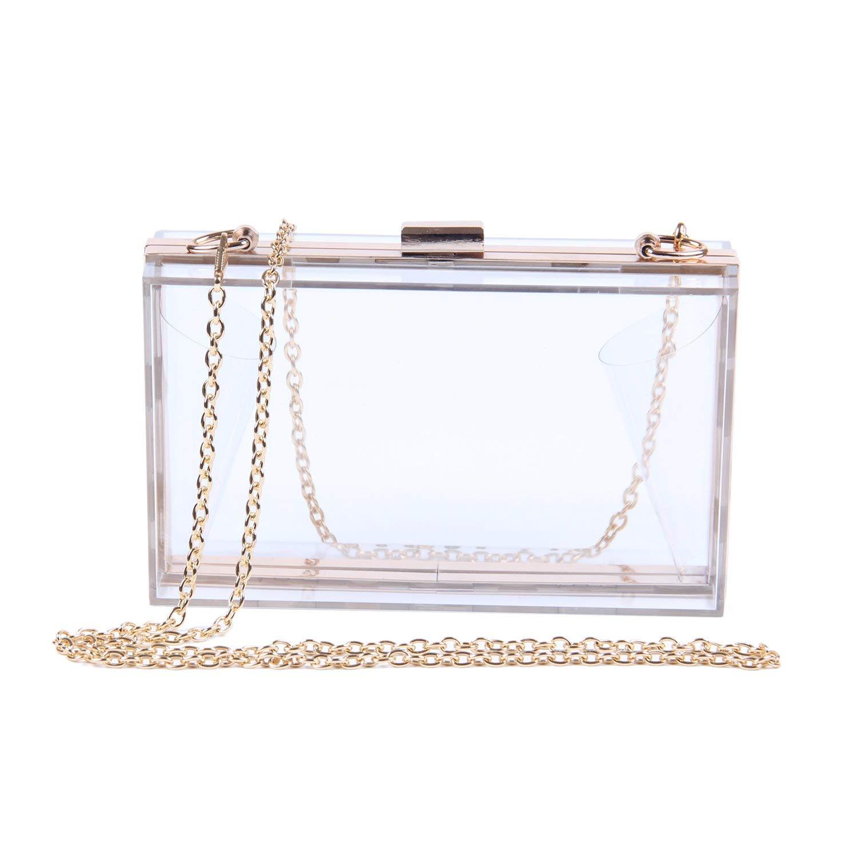 4b1634f76015 Cheap Transparent Bag, find Transparent Bag deals on line at Alibaba.com