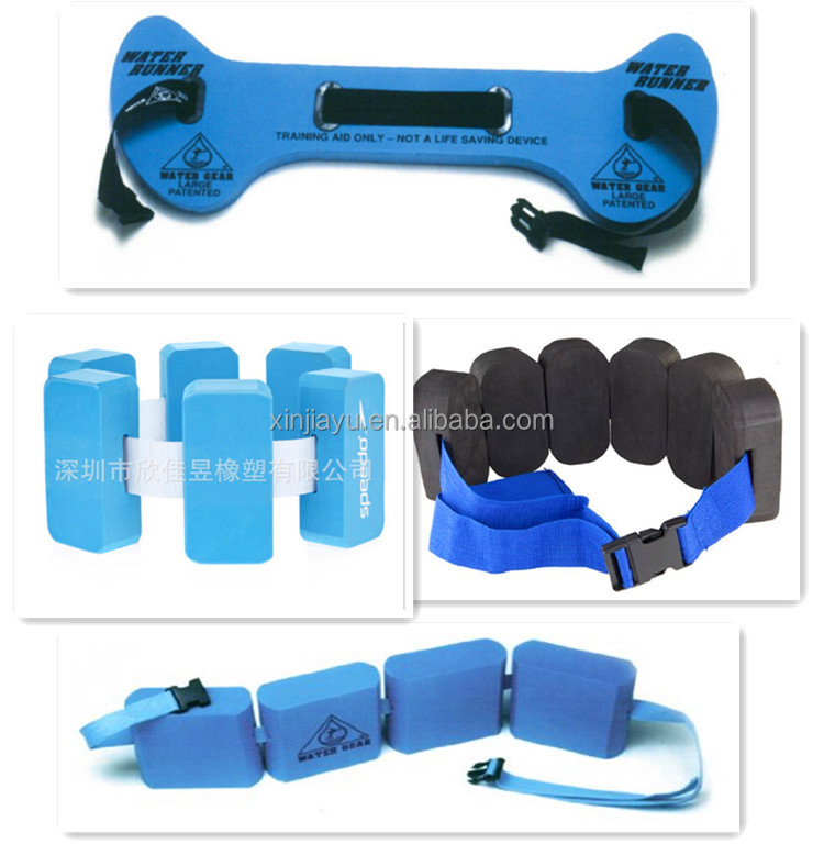 Pull buoy swimming training aid OEM