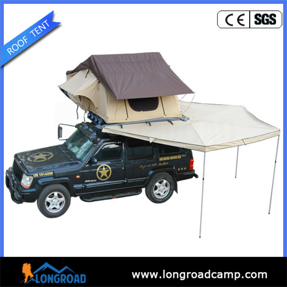 sc 1 st  Alibaba & Roof Top Tent Craigslist Tent Wholesale Tent Suppliers - Alibaba