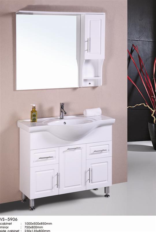 Commercial Bathroom Vanity Tops, Commercial Bathroom Vanity Tops Suppliers  And Manufacturers At Alibaba.com