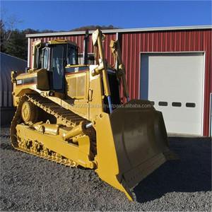 used CAT D8R bulldozer, used caterpillar D8R bulldozer dozer for sale