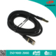 Hot-selling black for PC FTP Cat6