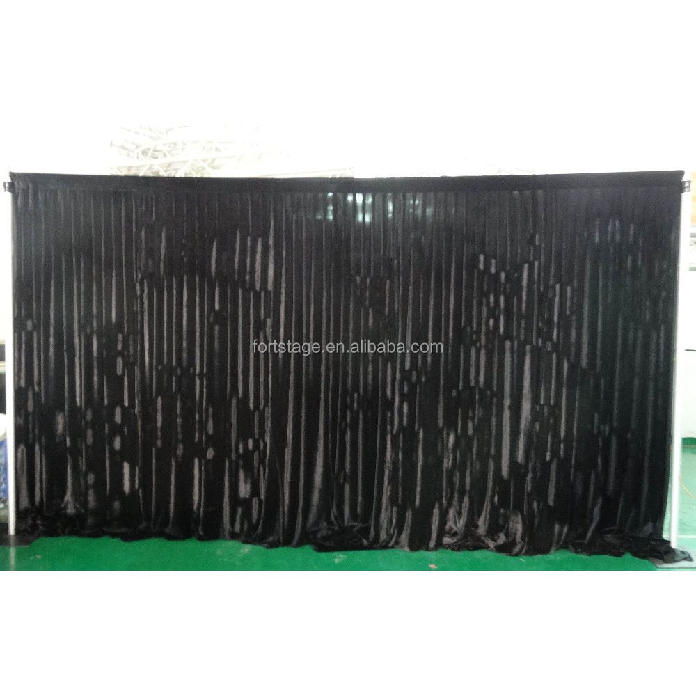 drapes curtain drape stand pic top pipe pipes styles marvelous the and along under diy of backdrop pvc flowers style for popular wedding photography chiffon