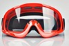 Cool Motorcycle Motorcross Goggles Eyewear motocross goggles for sale