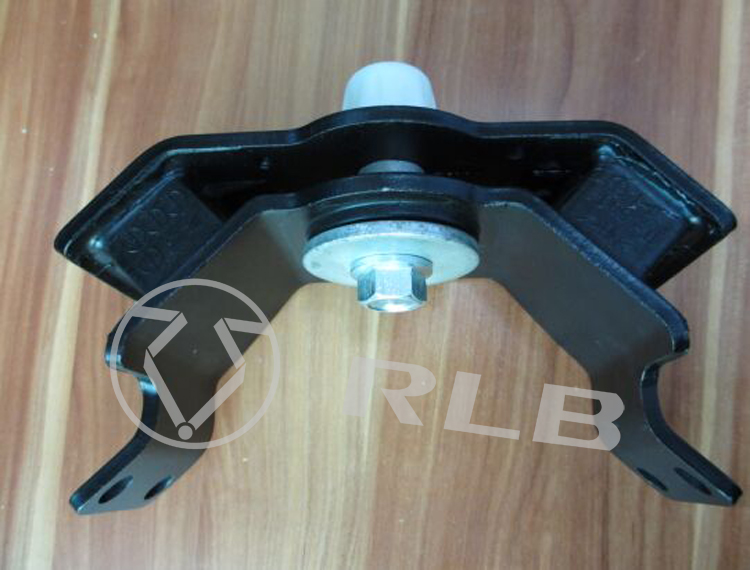 Car auto parts vigo engine mounting 4WD 12371-0L080 for hilux