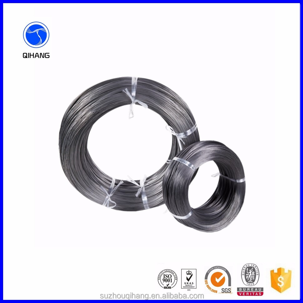 Curtain spring wire - Lowes Curtain Wire Lowes Curtain Wire Suppliers And Manufacturers At Alibaba Com