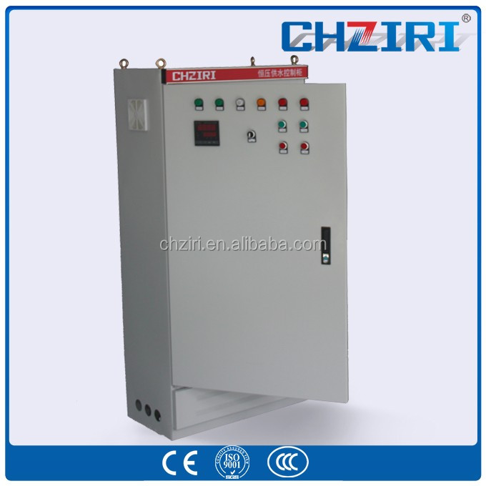 Low Voltage Switch Box : Ac power switch box high quality low voltage electrical