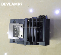 180days Warranty Original Projector Lamp RS-LP09 For Canon REALIS WUX6000 WUX6000 WUX6010
