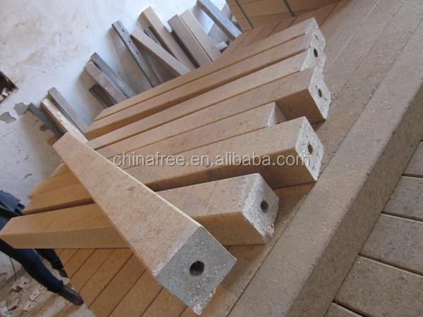 2018 Hot Selling Euro Pallet Making Machine Wood Sawdust Block