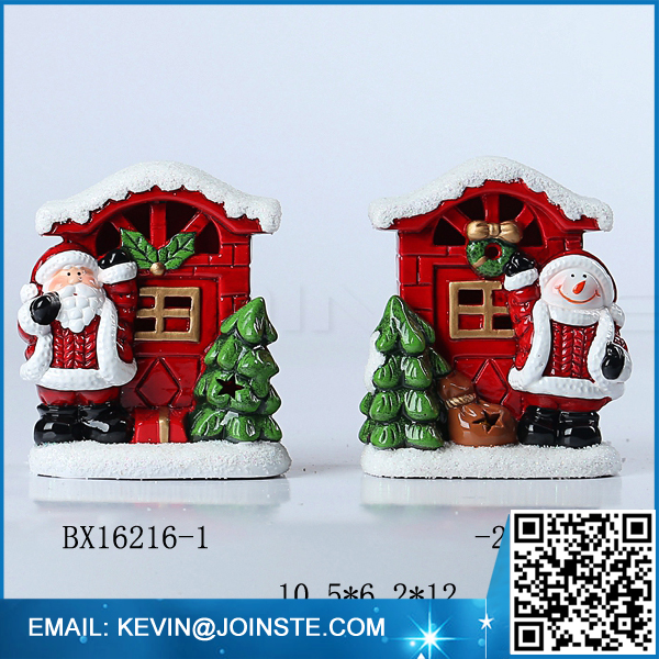 christmas animated figures christmas animated figures suppliers and manufacturers at alibabacom