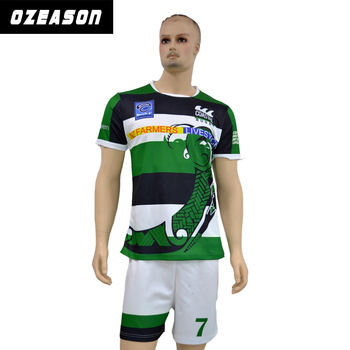new style 24cae 029a2 Xl Size Fashion Design Team Set Rugby Jerseys For Women/men Without Logo On  Sale - Buy Women's Rugby Jersey,Rugby Jerseys For Men,Team Set Rugby ...