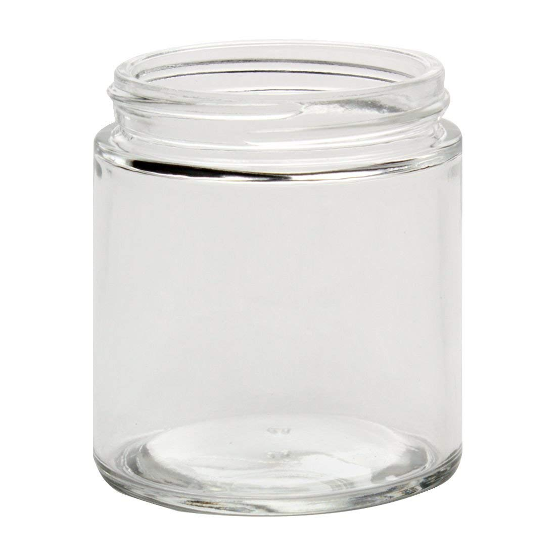 fed0aff3d5d6 Cheap Straight Sided Jars, find Straight Sided Jars deals on line at ...