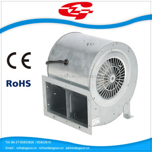 lab hood exhaust blowers ventilation centrifugal fans blowers with low noise