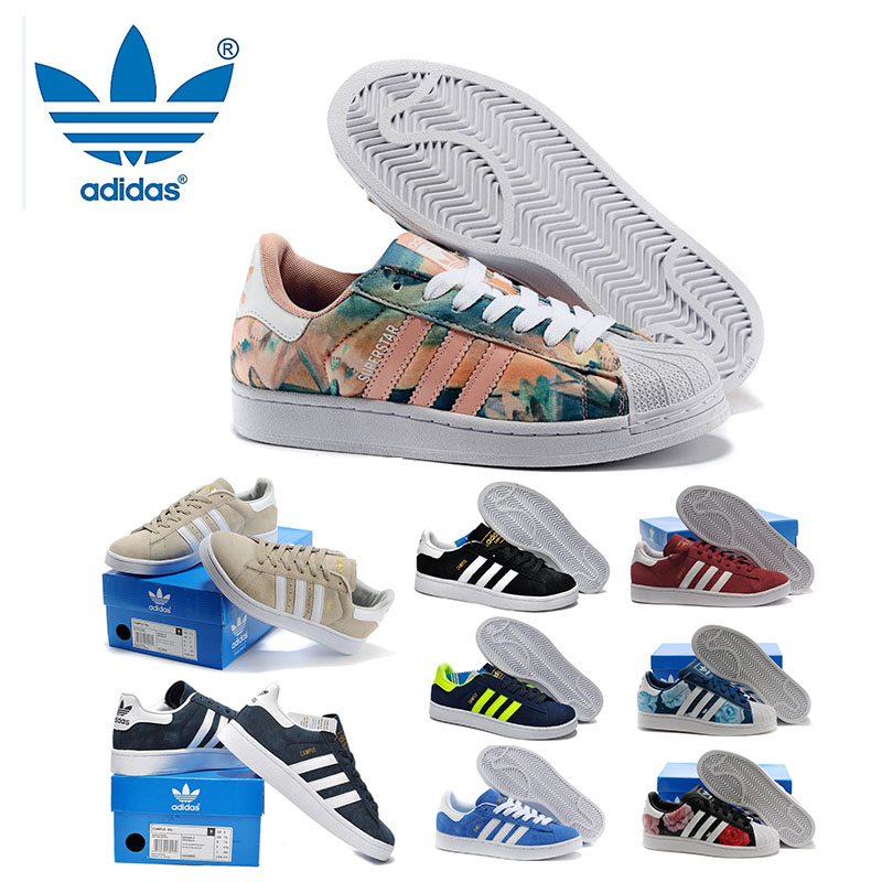 superstar adidas aliexpress