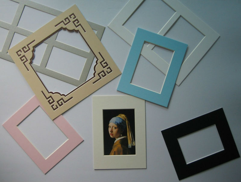 Art Frame Picture Mat Boards Whole 30 X42