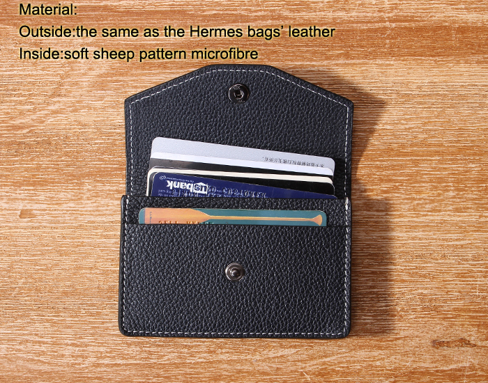 Business card holder hermes image collections card design and card hermes business card holder price choice image card design and hermes card holder men businesslinktw hermes colourmoves Gallery