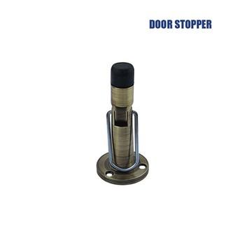 Garage Door Draft Stopper Rubber Stops For Glass Door Buy Door
