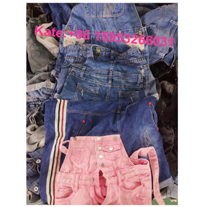 new fashion how to import used clothes into nigeria second hand clothing  wholesale for usa market