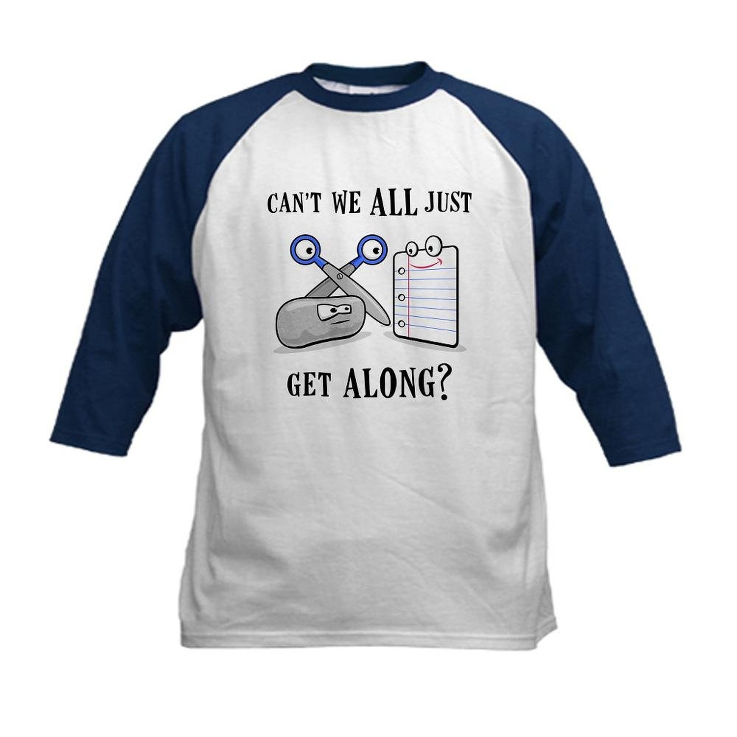 Cheap Rock Paper Scissors Find Deals On Line At Sheldon Copper Lizard Spock Cooper Get Quotations Cafepress Kids Baseball Jersey Cotton