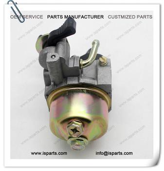 Outdoor Sports Go Kart Engine Parts P33-4086 Type Small Carburetor - Buy  Carburetor For Go Kart,P33-4086 Type Carburetor,Go Kart Small Engine