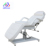 beauty furniture massage table hot sale with manual adjustment