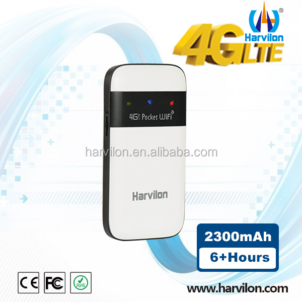 Best 4g Lte Wifi Router Cable Modem Wifi 4g Lte Hotspot Router With Sim  Original Oem - Buy Best 4g Lte Wifi Router Cable Modem Wifi 4g Lte Hotspot