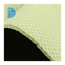 Ademend 100% Polyester Warp 3D Air Sandwich Spacer Mesh Stof Voor <span class=keywords><strong>Bekleding</strong></span>