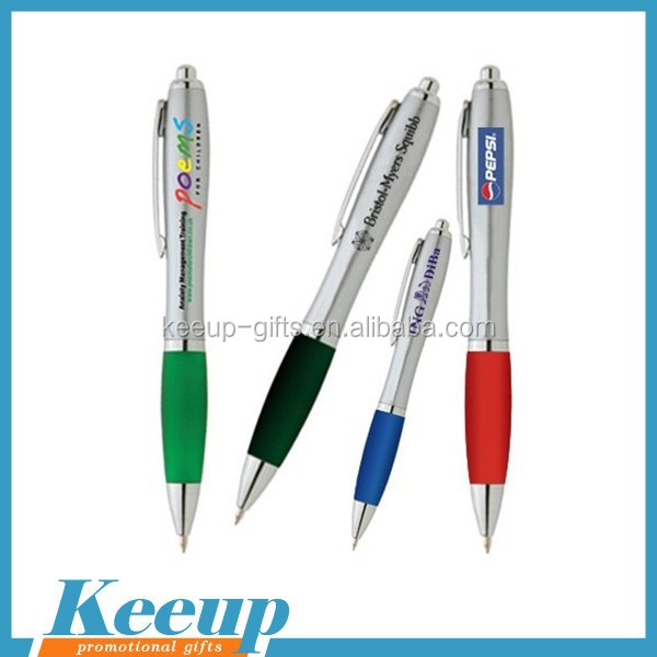 Cheap Promotional Pen Bulk Buy From China