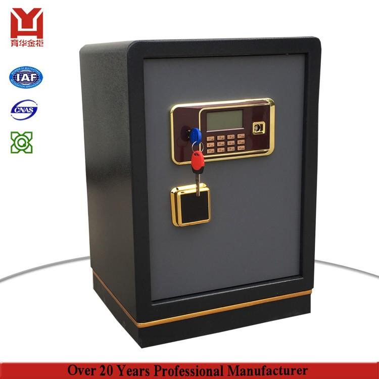 New Digital Hotel Room Electronic Safe Box Locker Buy