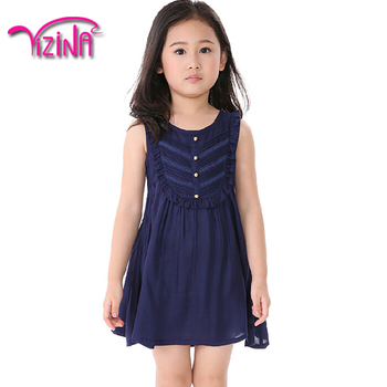 chinese kids fashion wwwpixsharkcom images galleries
