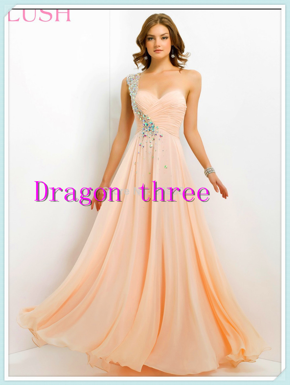 Buy used formal dresses