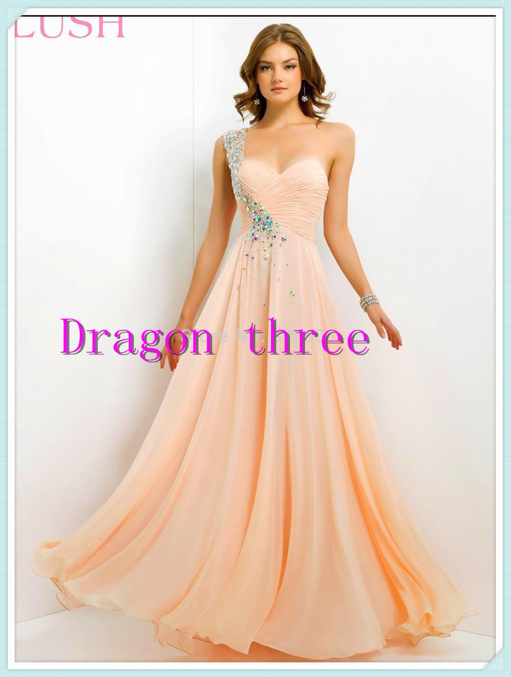 Buy used formal dresses