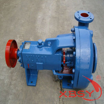 drilling mud jet pump