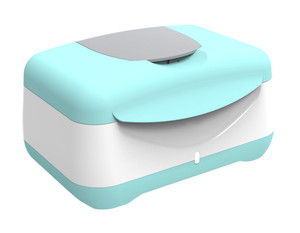 baby wipes warmer/mother care and baby products