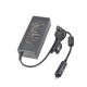 input 100-240v 50/60hz laptop ac adapter 12 volt 8.3 amp 100 watt 12v 8.3a ac dc power supply for led strip light