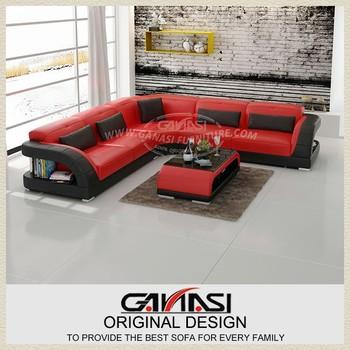 Ganasi Designs Big Chaise Leather Sofa,New Product Sofa Modern,Cheap  Leather Corner Sofa Set - Buy Designs Big Chaise Leather Sofa,New Product  Sofa ...