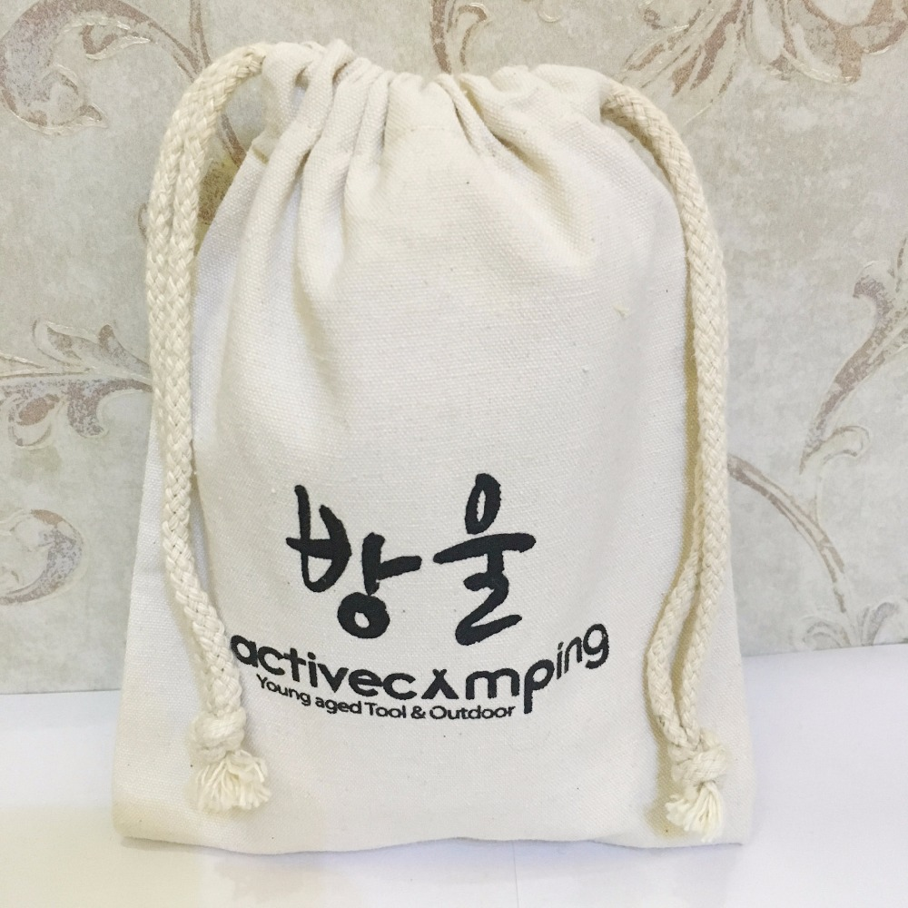 Goodies Bag For Wedding Wholesale, Goodie Bags Suppliers - Alibaba